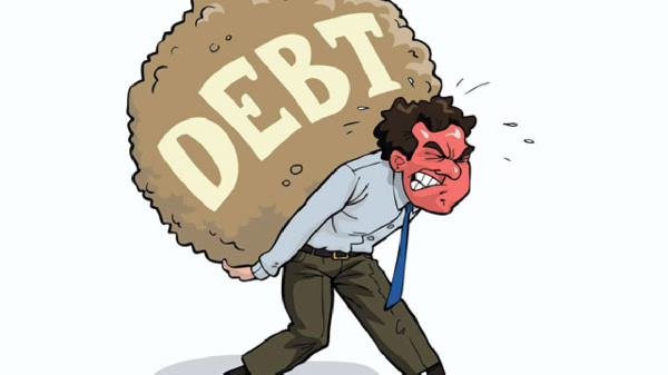 What the World Bank's report says about Ghana's debt sustainability