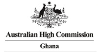 Australian High Commission in Ghana