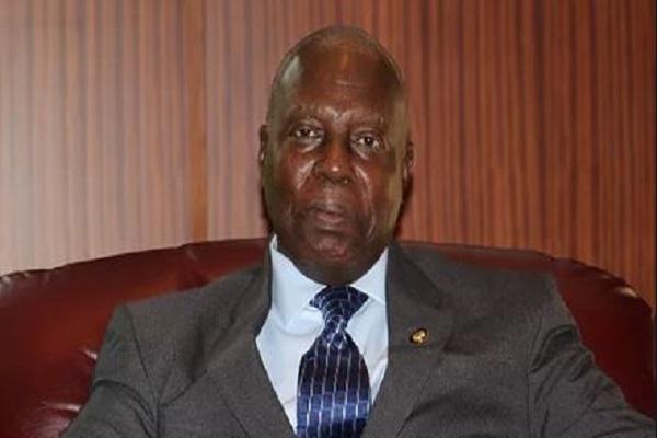 33 Ghanaians have died from Coronavirus in New York – US Ambassador to Ghana