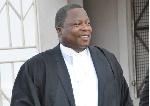 Philip Addison denies false publication that GLC dismissed his complaint of misconduct
