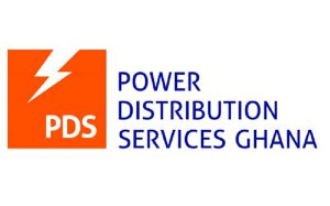Government has finally terminated the concession agreement with the Power Distribution Services