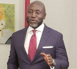 'Ghana does not need more than 10 ministries to operate' – Presidential aspirant