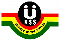 Many prospective service personnel don't have any of the required national identification cards