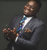 Jeshrun releases 'You Reign' featuring Joe Mettle