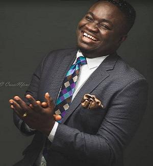 Jeshurun Okyere, Gospel musician