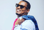 Don't use me to satisfy your sentiments - Kwasi Ernest goes wild on Dave Joy