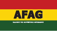 AFAG has urged UTAG - KNUST to go to court for the interpretation of the impasse