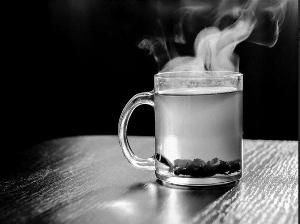 Wonderful health benefits of drinking hot water