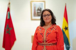 Imane Ouaadil
