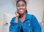 I'm ready to take the coronavirus vaccine after Akufo-Addo - MzVee