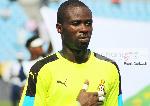 2020/21 GPL: Joseph Addo earns MoTM after inspirational display against King Faisal FC