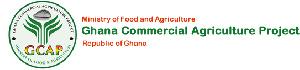 GCAP Ghana Commercial.png