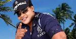 I am the pioneer of Afro-Islamic genre - Hajia Police