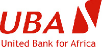 With the approval of CBN, UBA has appointed new board members after the retirement of some staff