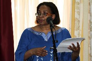 Mary Awelana Addah7