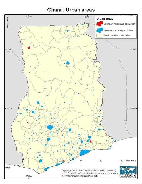 Ghana Maps on geological map of ghana, elevation map of ghana, vegetation map of ghana, relief map of ghana, topographic map of ghana, road map of ghana, tourist map of ghana,