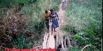 We vote but have no electricity, hospital, water - Kelege, Agyabui residents