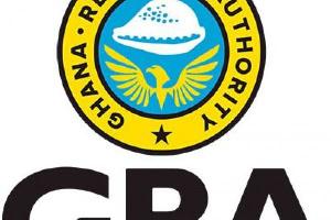 Ghana Revenue Authority (GRA)