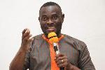 Global literacy rate: Ghana now 65.5% amid free SHS – John Kumah