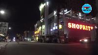 Osu Oxford street