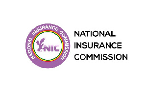 The National Insurance Commission (NIC)