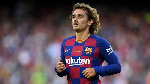 Barcelona 'open to selling Antoine Griezmann if the right offer comes along'