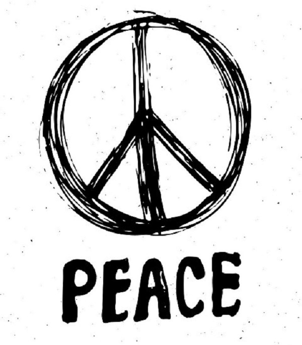 According to Nana Agyei Twum II, peace is the bedrock of human well-being