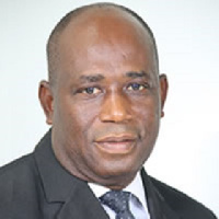 Mr Augustine Collins Ntim is a Deputy Minister of Local Government and Rural Development