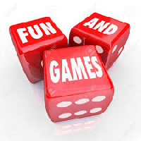 All is set for the 15th edition of annual Space FM July Fun Games on Monday