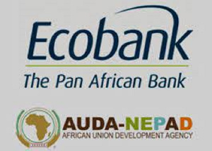 Ecobank992
