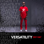 Zed Ay Kay dazzles fans with eagerly awaited debut album 'Versatility'