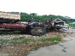 2 deaths, 25 accidents recorded in South Sudan over Eid