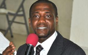 Jacob Osei Yeboah JOY?fit=663%2C422&ssl=1