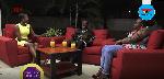 Moans & Cuddles on GhanaWeb TV