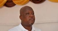 Kwame Sefa Kayi, Host of Kokrokoo Morning Show on Peace FM