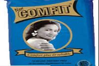 COMFIT sanitary pad