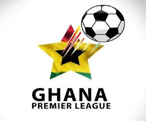 Ghana Premier League.png