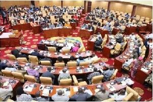 Parliament Bribe78