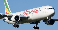 Ethiopian Airlines is the fastest growing Airline in Africa