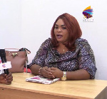 Be honest to your followers about your source of income - Naana Kay to celebrities