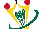 Ghana's Mixed Double and Women's Double team won bronze in Benin