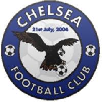 Logo of Berekum Chelsea