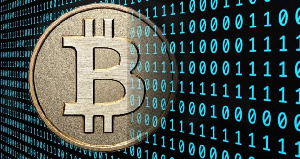 The cryptocurrency market has grown exponentially in 2021