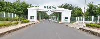 GIMPA has admitted 21 students