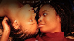 Lesbian movie 'Ife'