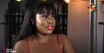 I regret, retract my comments during 2018 CNN interview – Moesha