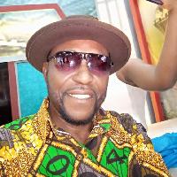 Veteran Ghanaian tactician, J.E Sarpong