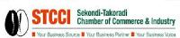The Sekondi- Takoradi Chamber of Commerce and Industry (STCCI)