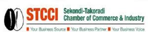Sekondi  Takoradi Chamber Of Commerce And Industry