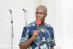 This is madness!; beware of God's wrath - Prophet Oduro blasts LGBTQ+ community